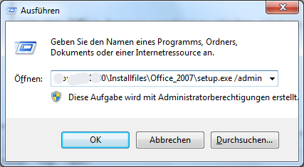 start_officeadmin